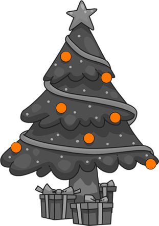 yurita-tree-icon