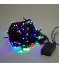 Гирлянда нить 500LED 500 LED B