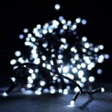 Гірлянда нитка 300LED B 300 LED B