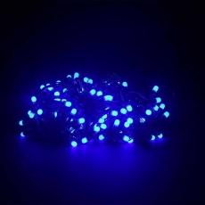 Гірлянда нитка 100LED B 100 LED B