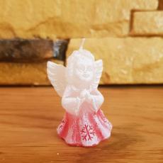 Ангел дівчинка 5,5см